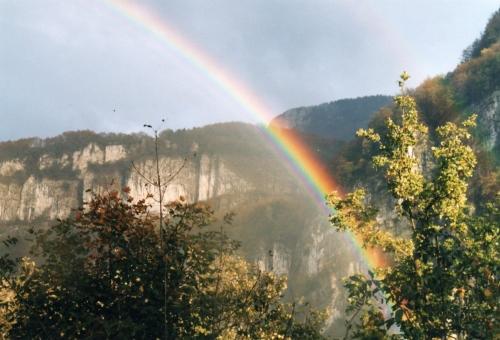 Arc en ciel - Eliane012.jpg