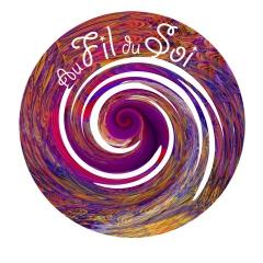 Logo NouveauOK.jpeg